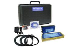 EMC Tool