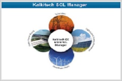 Kalkitech SCL Manager