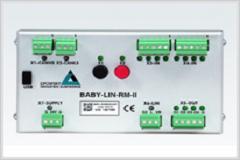 Lipowsky BABY-LIN-RM-II