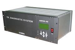 HiPDS-AE