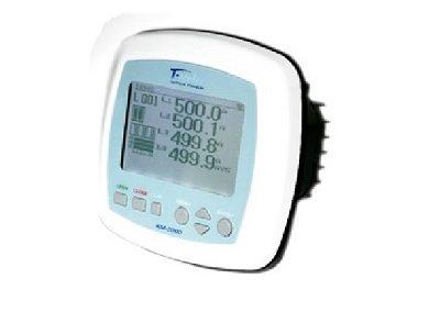 다기능 디지털 전력 계측기(IoT)
